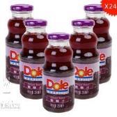 都乐果汁批发价格、都乐果汁专卖、上海饮料经销商