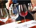 学葡萄酒到底要花多少钱?想省钱的话,可以...
