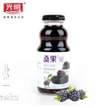 【275*18】光明桑果汁批发、上海桑果汁专卖价格、品质保证