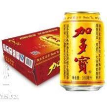 加多宝凉茶专卖价格、上海加多宝经销商、饮料团购价格