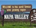 纳帕谷产区的葡萄酒得到新加坡和韩国的地理标志保护