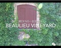 Denis带你名庄走透透-Beaulieu Vineyard篇