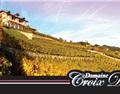 克罗伊酒庄 Domaine Croix Duplex