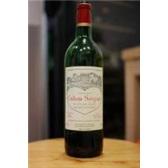 卡隆世家专卖价格、上海名庄酒批发、卡隆葡萄酒团购