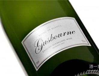 阿什克罗夫特勋爵投资数百万英镑建设古思博酒庄
