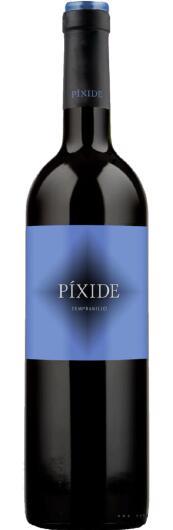 Pixide