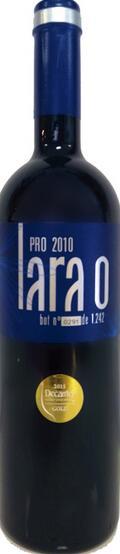Lara'O Pro