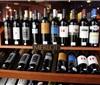 """英国""""脱欧""""以后,如何去抄底买葡萄酒?"""