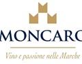 蒙卡洛酒庄 Moncaro