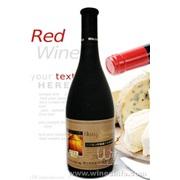 烟台葡萄酒代理加盟——华夏盛世葡萄酒