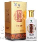 上海习酒代理商、上海习酒批发价格、习酒金质专卖价格
