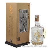 上海白酒水井坊专卖、52°水井坊典藏最新价格、大量优惠