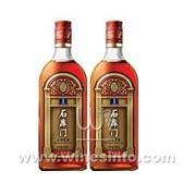 石库门团购、石库门红一号批发价格、上海老酒专卖