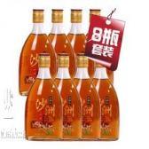 上海老酒批发价格、沙洲优黄清雅专卖、黄酒团购价格