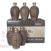 塔牌老酒专卖、塔牌醇雕团购价格、上海老酒批发市场