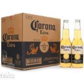 上海科罗娜啤酒批发、啤酒经销商、科罗娜啤酒团购