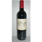 拉菲紅酒團購、右岸小拉菲專賣、上海拉菲紅酒批發