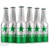 进口啤酒批发、上海啤酒团购、喜力啤酒专卖价格