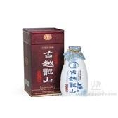 上海黄酒批发、古越龙山黄酒十年价格、量大优惠