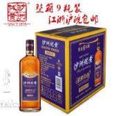 上海黄酒批发】沙州优黄六年陈价格【沙州优黄订购