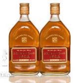 沙洲优黄黄酒批发、吉星高照专卖价格、上海老酒团购