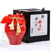 上海女儿红价格表】女儿红十八年陈订购】上海黄酒供应商