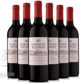 奔富洛神山庄批发、澳洲红酒专卖价格、奔富专卖