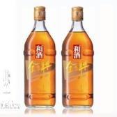 黄酒团购价格、和酒金色年华五年专卖、上海老酒批发