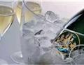 我们最爱的拉斐与香槟