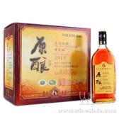 上海女儿红团购、女儿红 金标六年原酿黄酒报价、整箱特惠