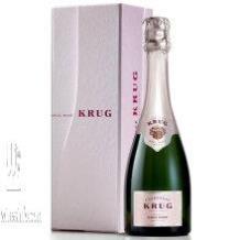 库克香槟价格、进口香槟专卖、上海香槟批发。