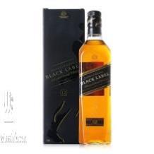 夜场洋酒专卖价格、上海黑方威士忌批发、洋酒代理商