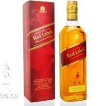 KTV洋酒经销商、威士忌专卖价格、上海红方威士忌批发