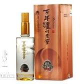 白酒团购价格、上海经销商、泸州老窖窖龄60年批发