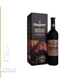 张裕解百纳价格(特选级)张裕干红葡萄酒专卖