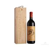 长城92干红价格、长城干红葡萄酒专卖、大量优惠