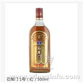 黄酒石库门批发、石库门1号红标价格、低价批发