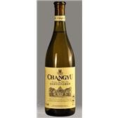 张裕雷司令干白批发、张裕葡萄酒专卖、低价批发