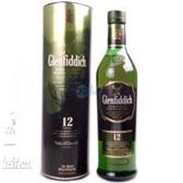 格兰菲迪12年专卖、上海洋酒批发、威士忌团购价格