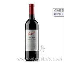 奔富389价格//奔富389批发//奔富红酒专卖