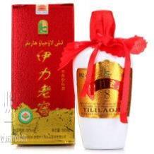 上海伊力酒专卖、上海伊力酒批发、送货上门上海内