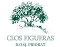 熙飞园 Clos Figueras