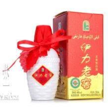 新疆伊力酒专卖、新疆伊力特批发、新疆伊力酒价格