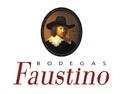 福斯蒂诺酒庄 Bodegas Faustino