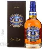 芝华士18年批发、威士忌专卖价格、上海洋酒团购