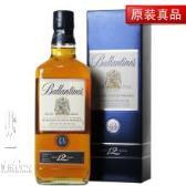 百龄坛12年专卖、百龄坛批发价格、威士忌团购