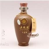 五粮液15年价格、上海五粮液批发、白酒团购