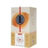 国缘对开价格、上海白酒专卖、今世缘经销商