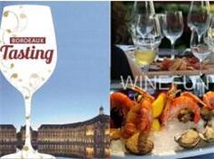 12月6-20日法國瑞士高端奢華品味之旅