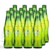 嘉士伯啤酒批发、上海啤酒专卖、啤酒供应商